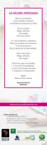 pobreza_rostro_mujer